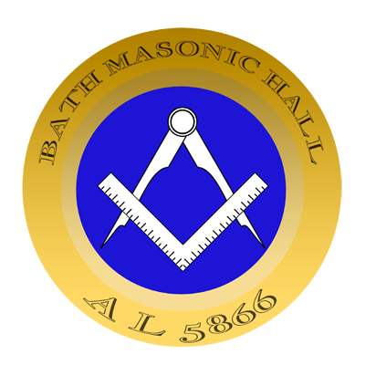 Bath Freemasons
